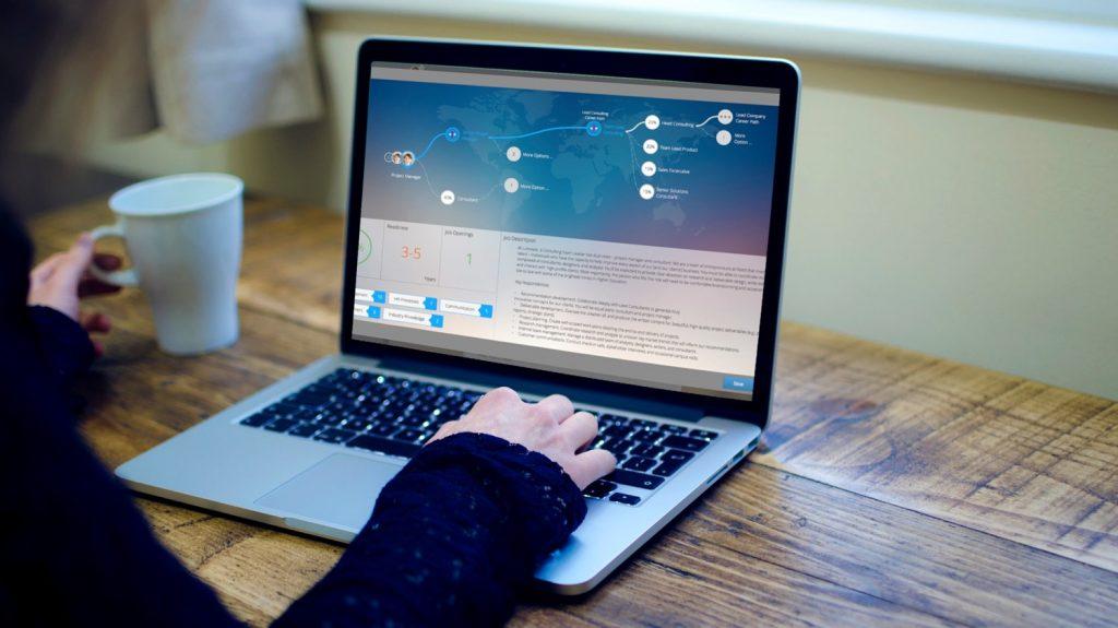 atalent laptop career path