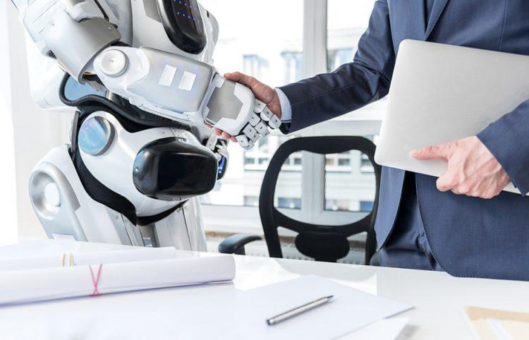 aTalent AI HR solution