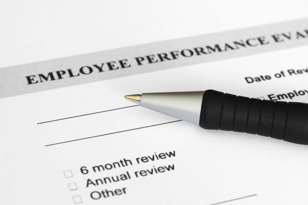 atalent performance management