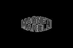 Magneti logo atalent customer