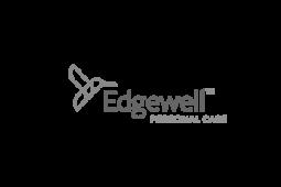 atalent edgewell logo