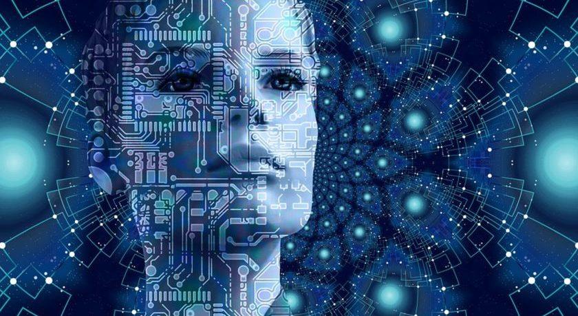 HR聊天机器人对雇主品牌建设重要的4大原因 5