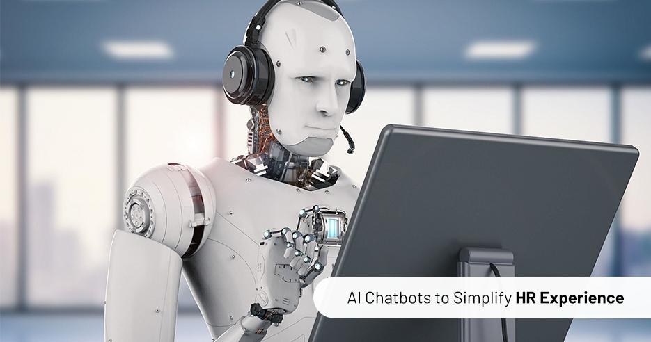 HR聊天机器人对雇主品牌建设重要的4大原因 1