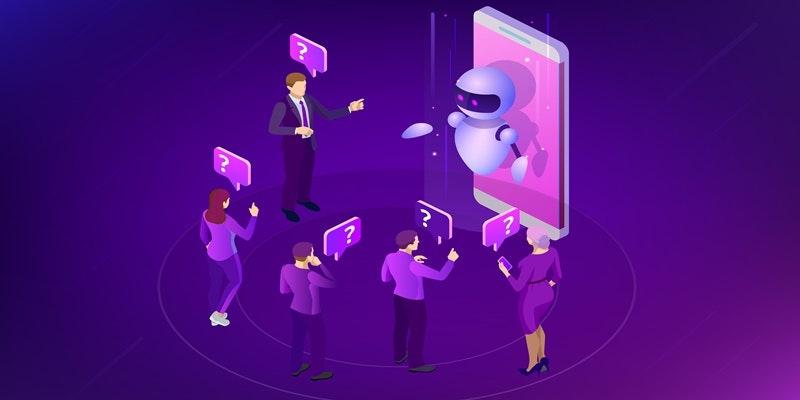 HR聊天机器人对雇主品牌建设重要的4大原因 4