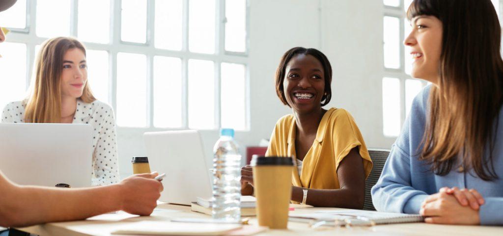 HR聊天机器人对雇主品牌建设重要的4大原因 6